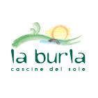 Agriturismo La Burla Logo